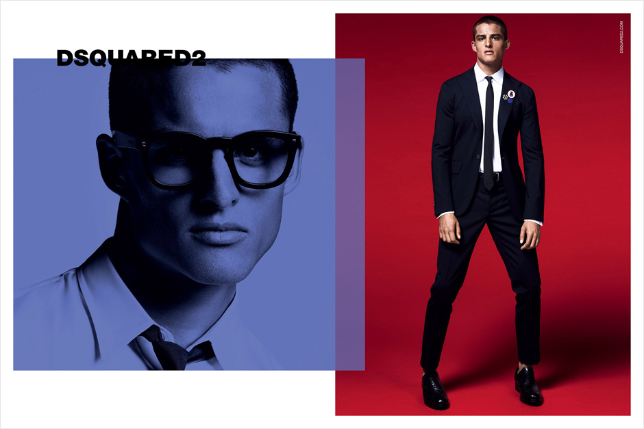 dSquared2-mens--spring-2015-ad-campaign-the-impression-01