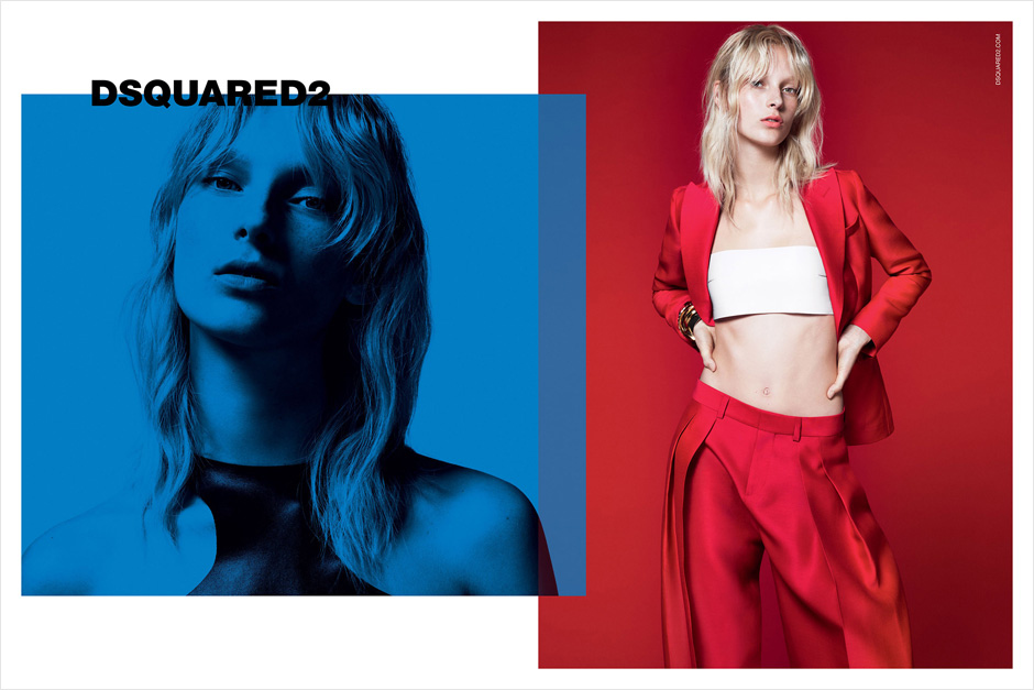 dsquared2-spring-2015-ad-campaign-the-impression-05