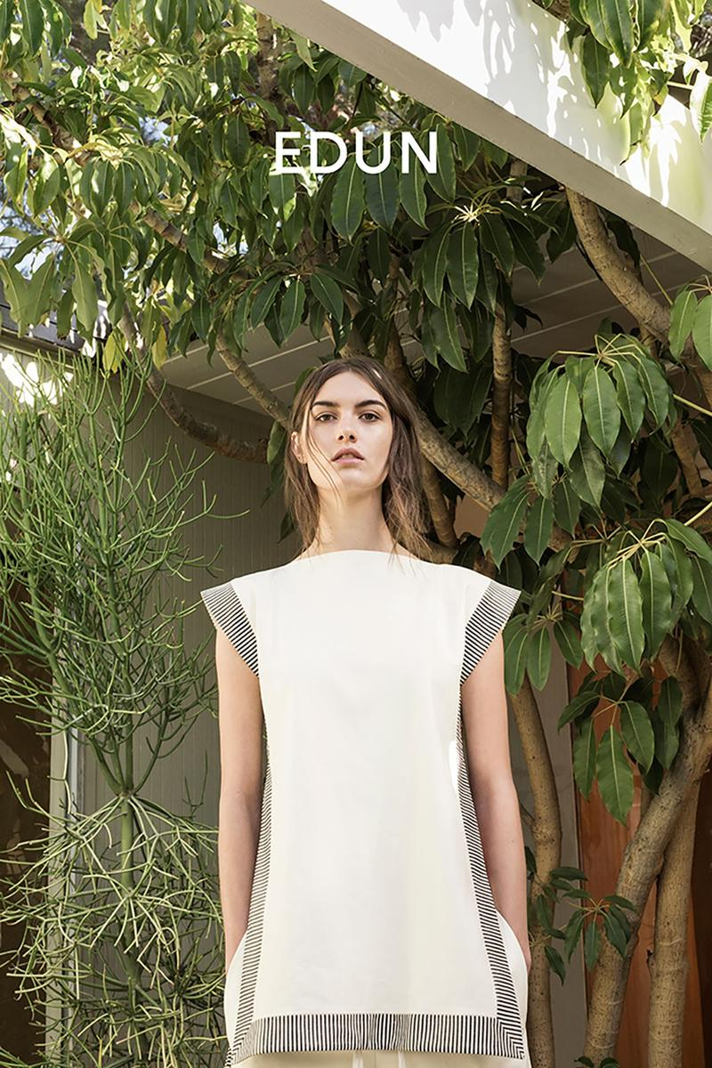 edun-spring-2015-ad-campaign-preview-the-impression-1
