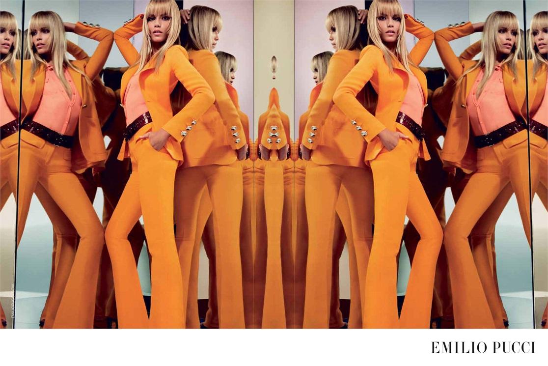 emilio-pucci--spring-2015-ad-campaign-the-impression-01