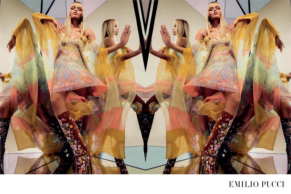 emilio-pucci--spring-2015-ad-campaign-the-impression-03