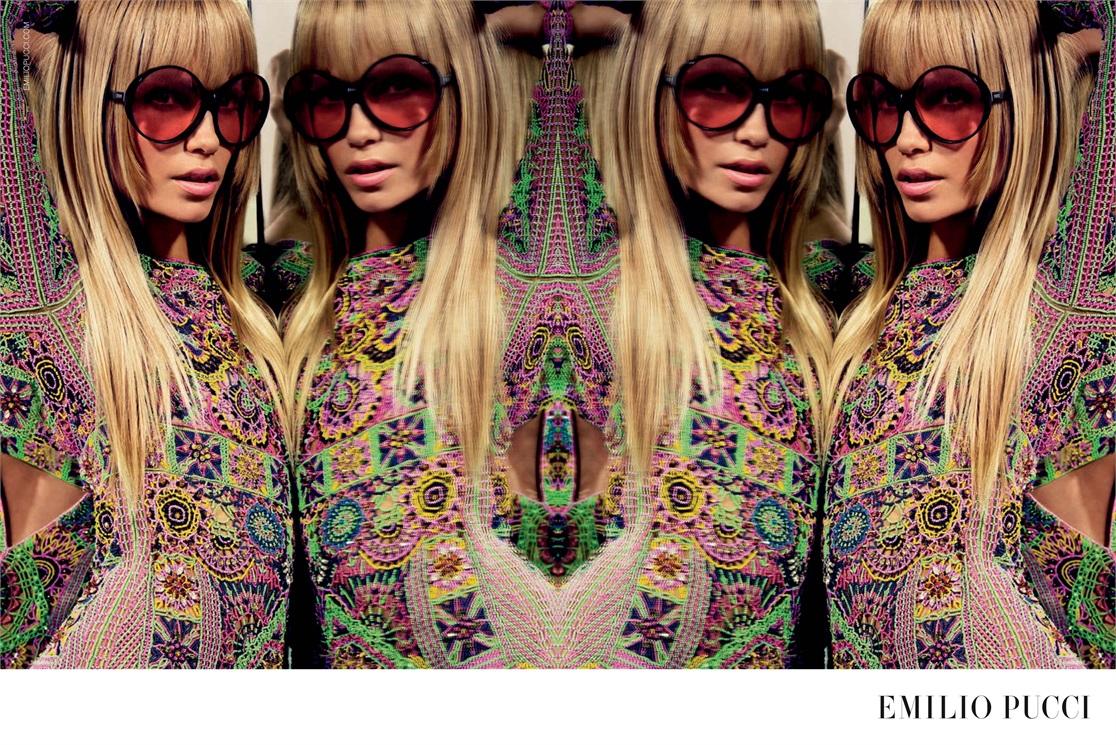 emilio-pucci--spring-2015-ad-campaign-the-impression-04