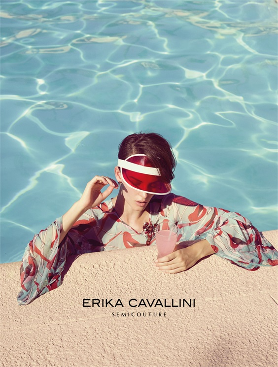 erika-cavallini-spring-2015-ad-campaign-the-impression-06