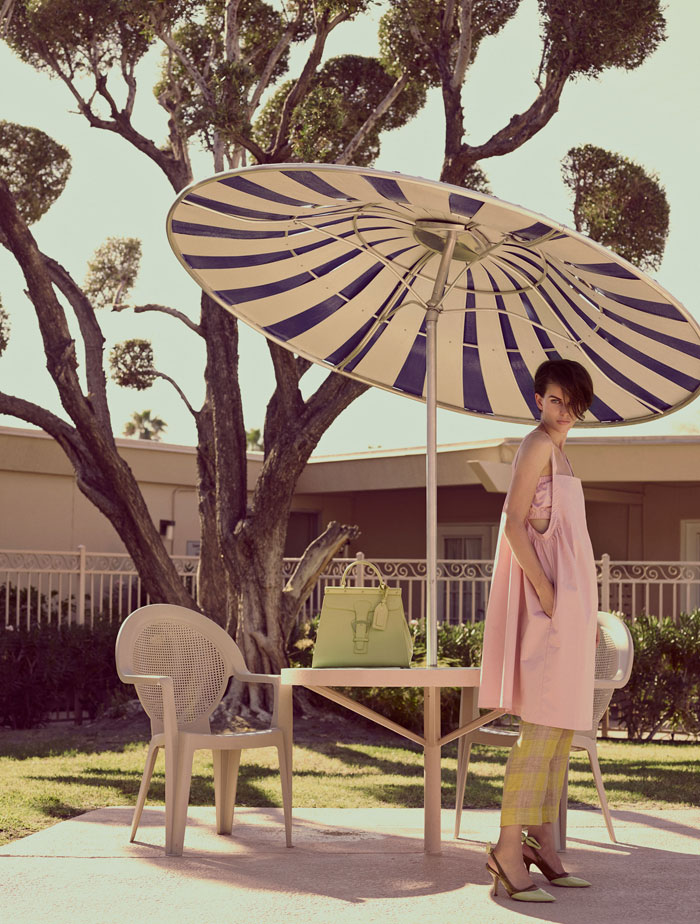 erika-cavallini-spring-2015-ad-campaign-the-impression-10