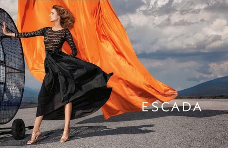 escada-spring-2015-ad-campaign-the-impression-03