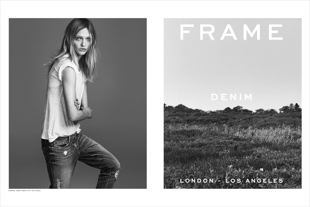 frame-denim05