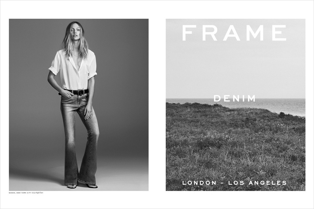 framespring-2015-ad-campaign-the-impression-02