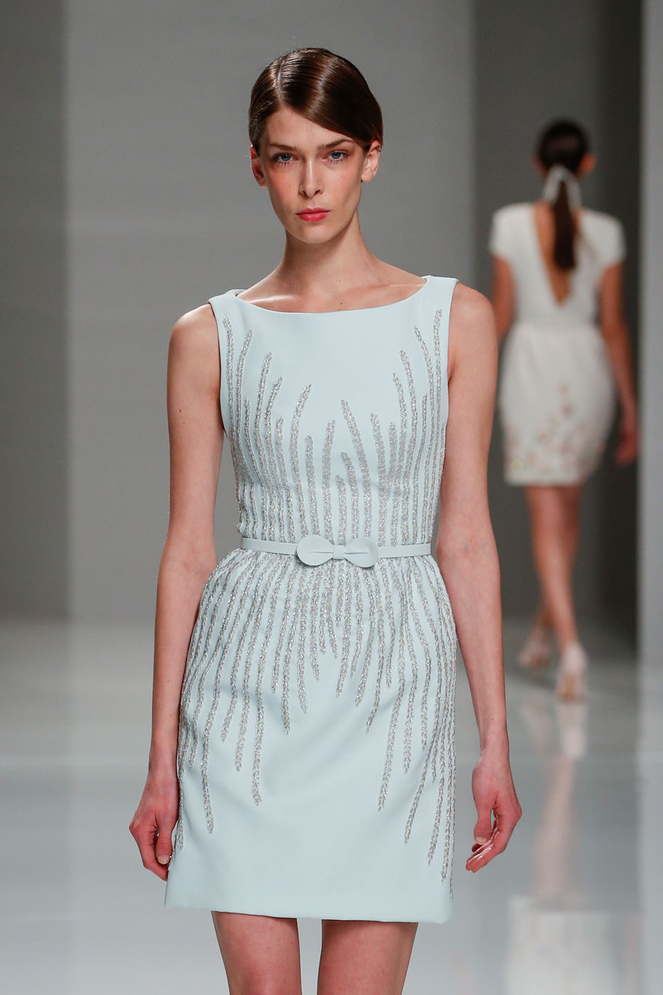 Georges-Hobeika-fashion-runway-show-haute-couture-paris-spring-2015-the-impression-08