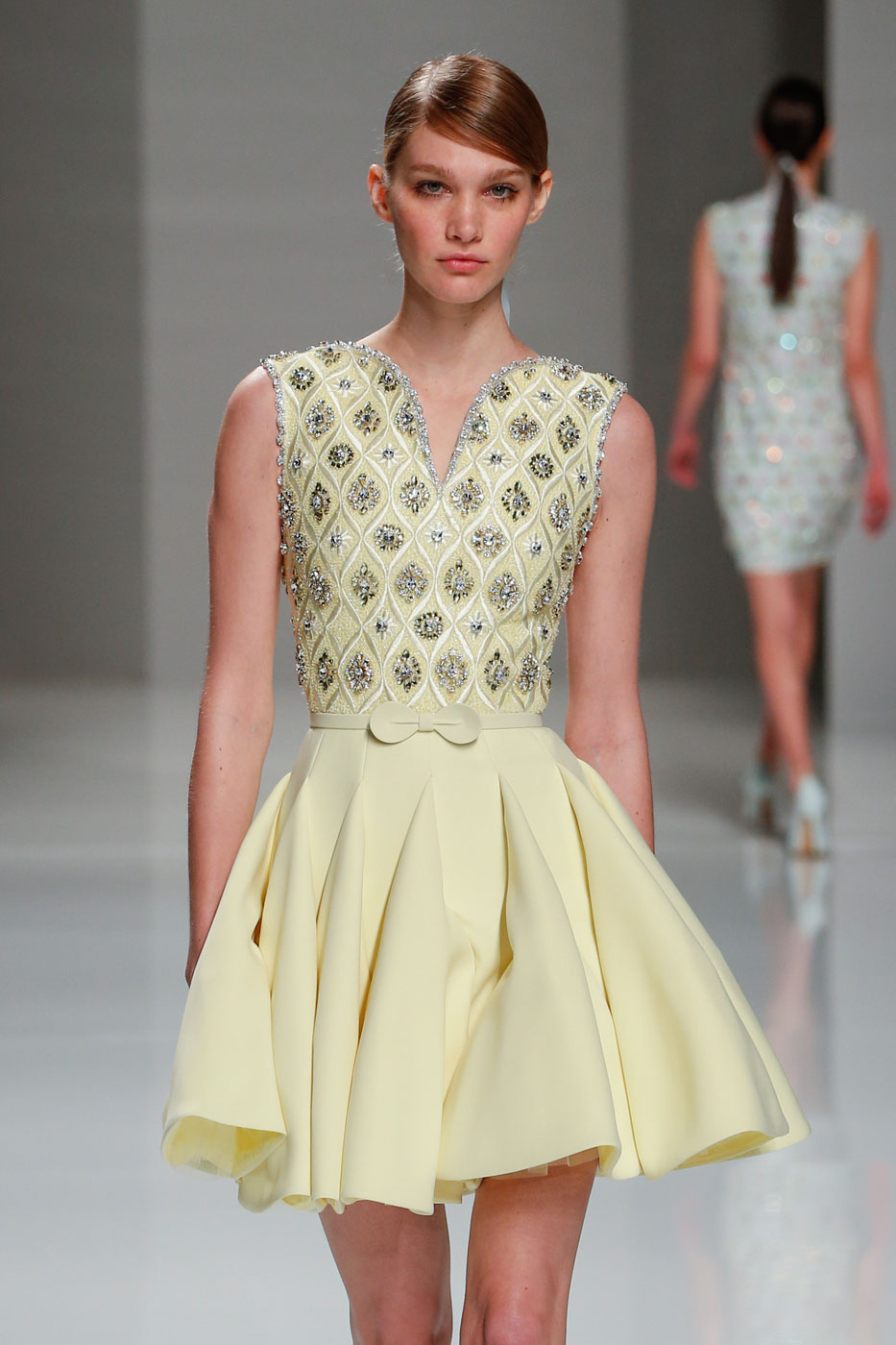 Georges-Hobeika-fashion-runway-show-haute-couture-paris-spring-2015-the-impression-18
