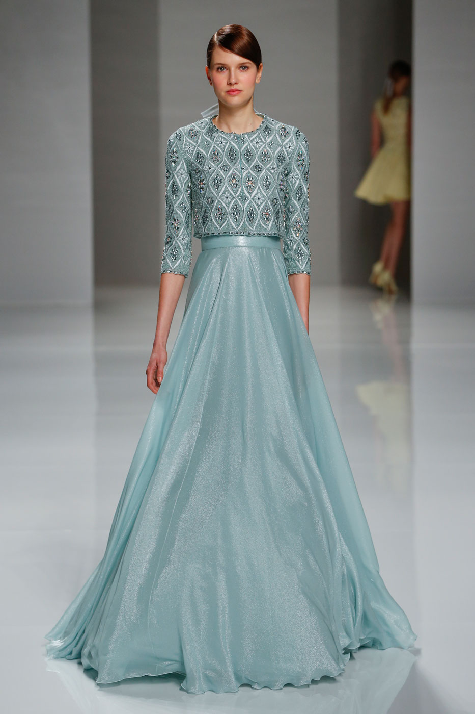 Georges-Hobeika-fashion-runway-show-haute-couture-paris-spring-2015-the-impression-19
