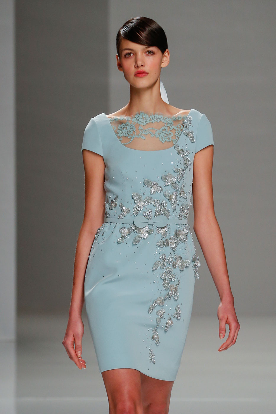 Georges-Hobeika-fashion-runway-show-haute-couture-paris-spring-2015-the-impression-28