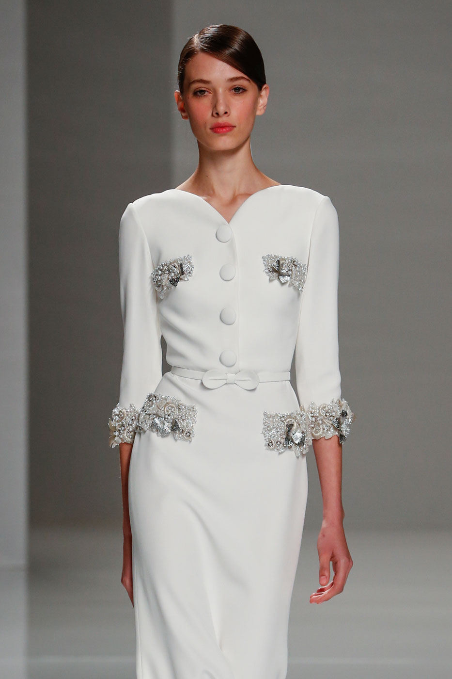 Georges-Hobeika-fashion-runway-show-haute-couture-paris-spring-2015-the-impression-36