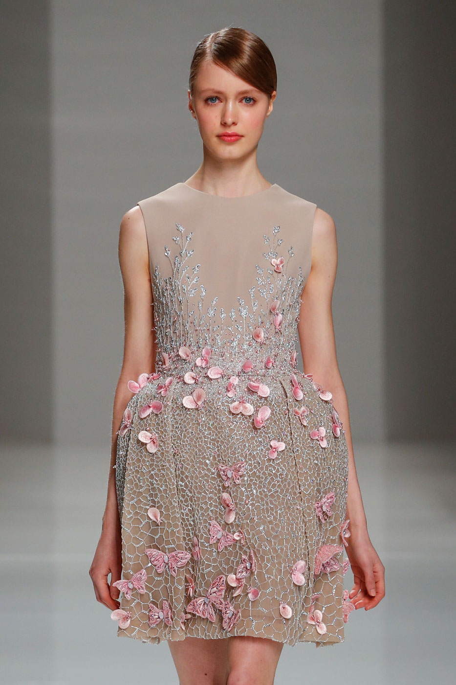 Georges-Hobeika-fashion-runway-show-haute-couture-paris-spring-2015-the-impression-50