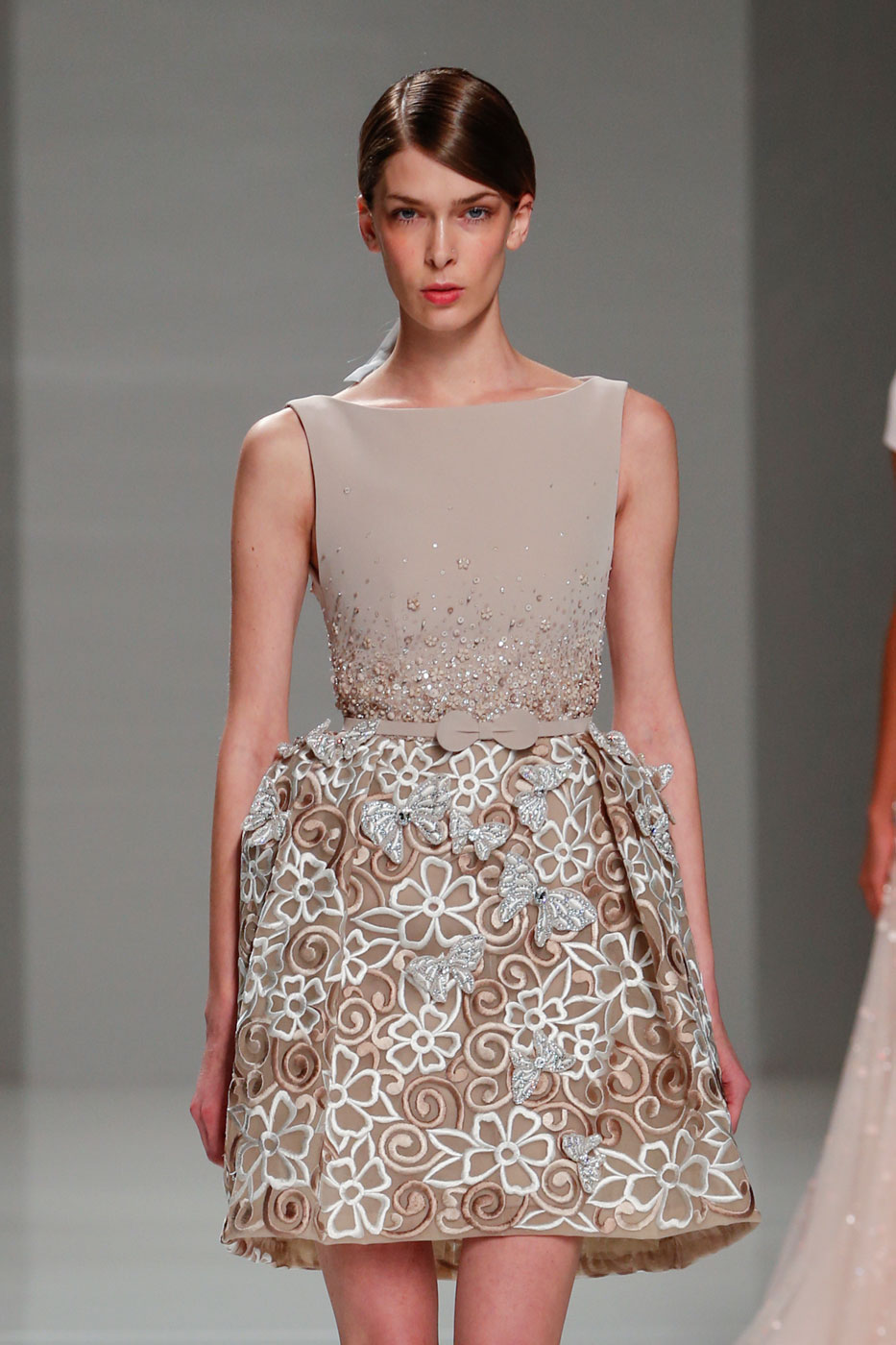Georges-Hobeika-fashion-runway-show-haute-couture-paris-spring-2015-the-impression-54