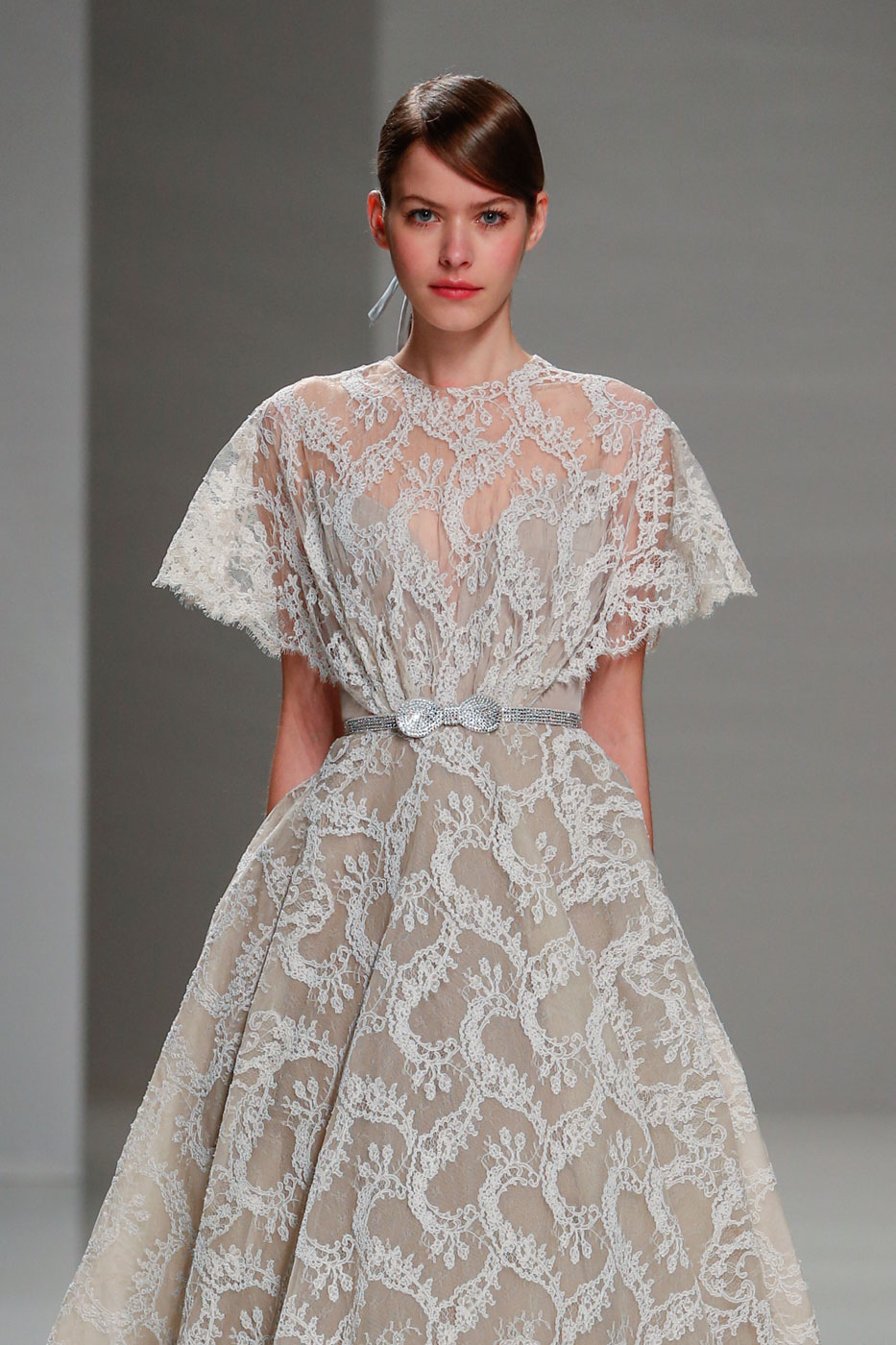 Georges-Hobeika-fashion-runway-show-haute-couture-paris-spring-2015-the-impression-60