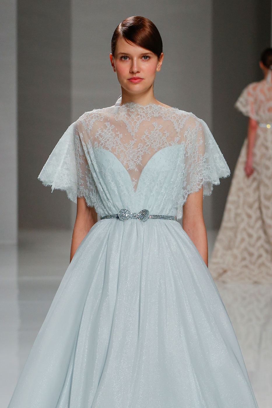 Georges-Hobeika-fashion-runway-show-haute-couture-paris-spring-2015-the-impression-62