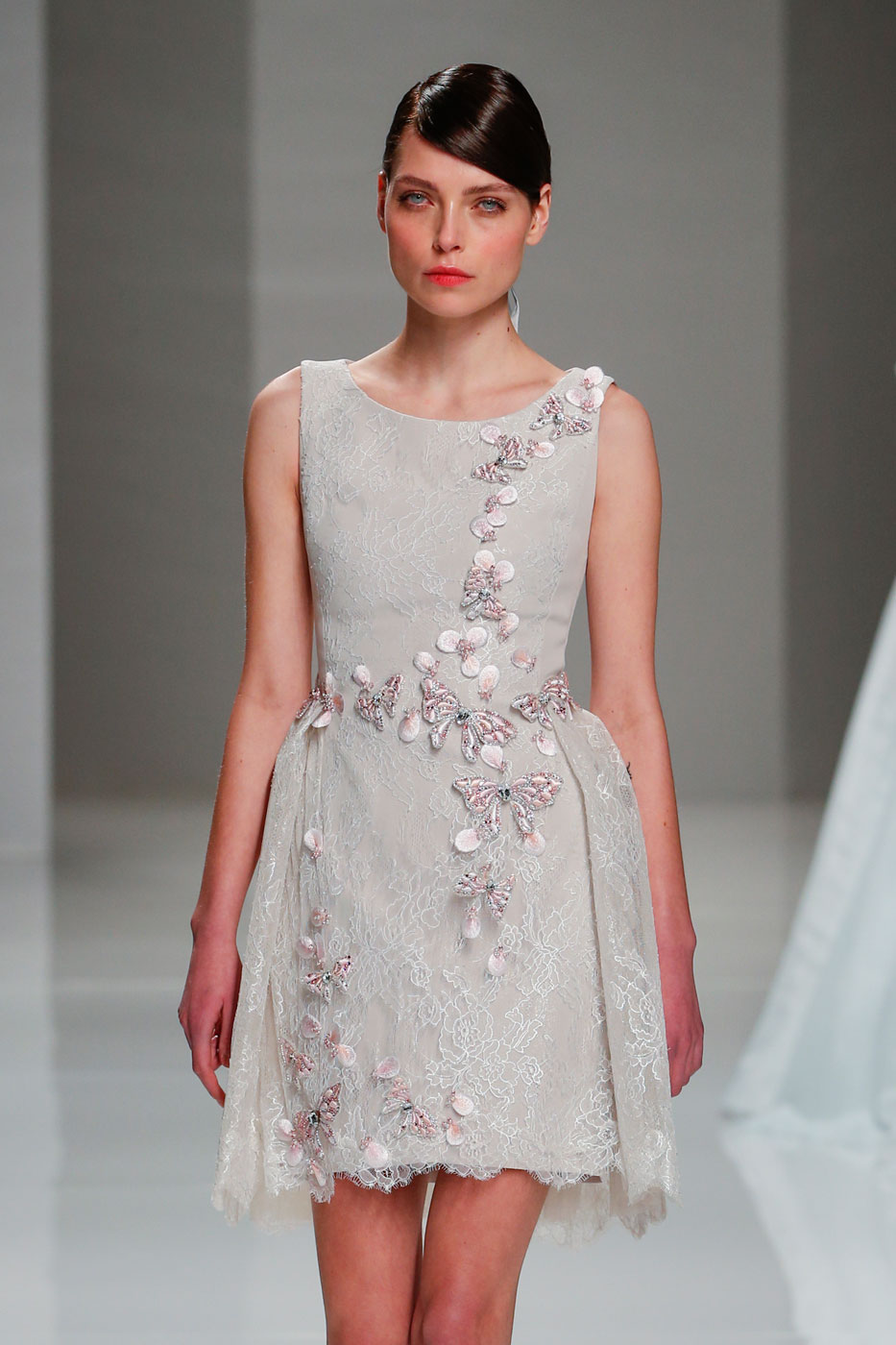 Georges-Hobeika-fashion-runway-show-haute-couture-paris-spring-2015-the-impression-64