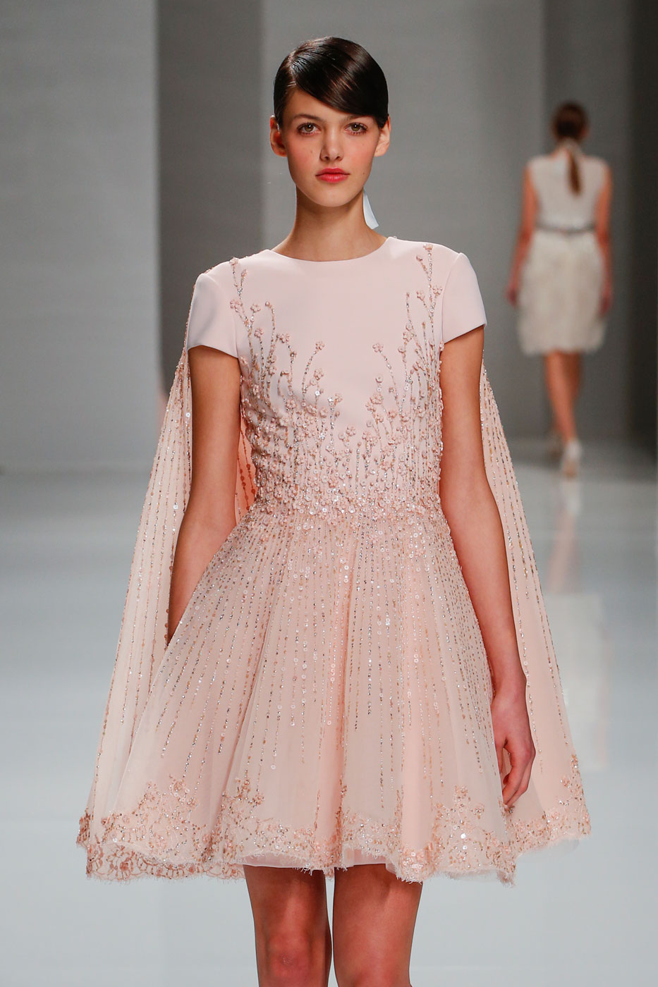 Georges-Hobeika-fashion-runway-show-haute-couture-paris-spring-2015-the-impression-70