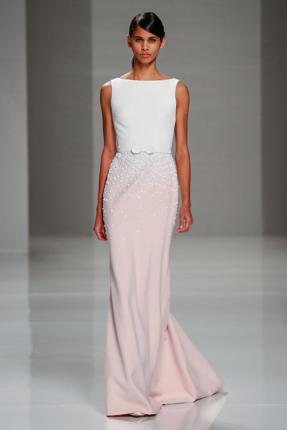 Georges-Hobeika-fashion-runway-show-haute-couture-paris-spring-2015-the-impression-71