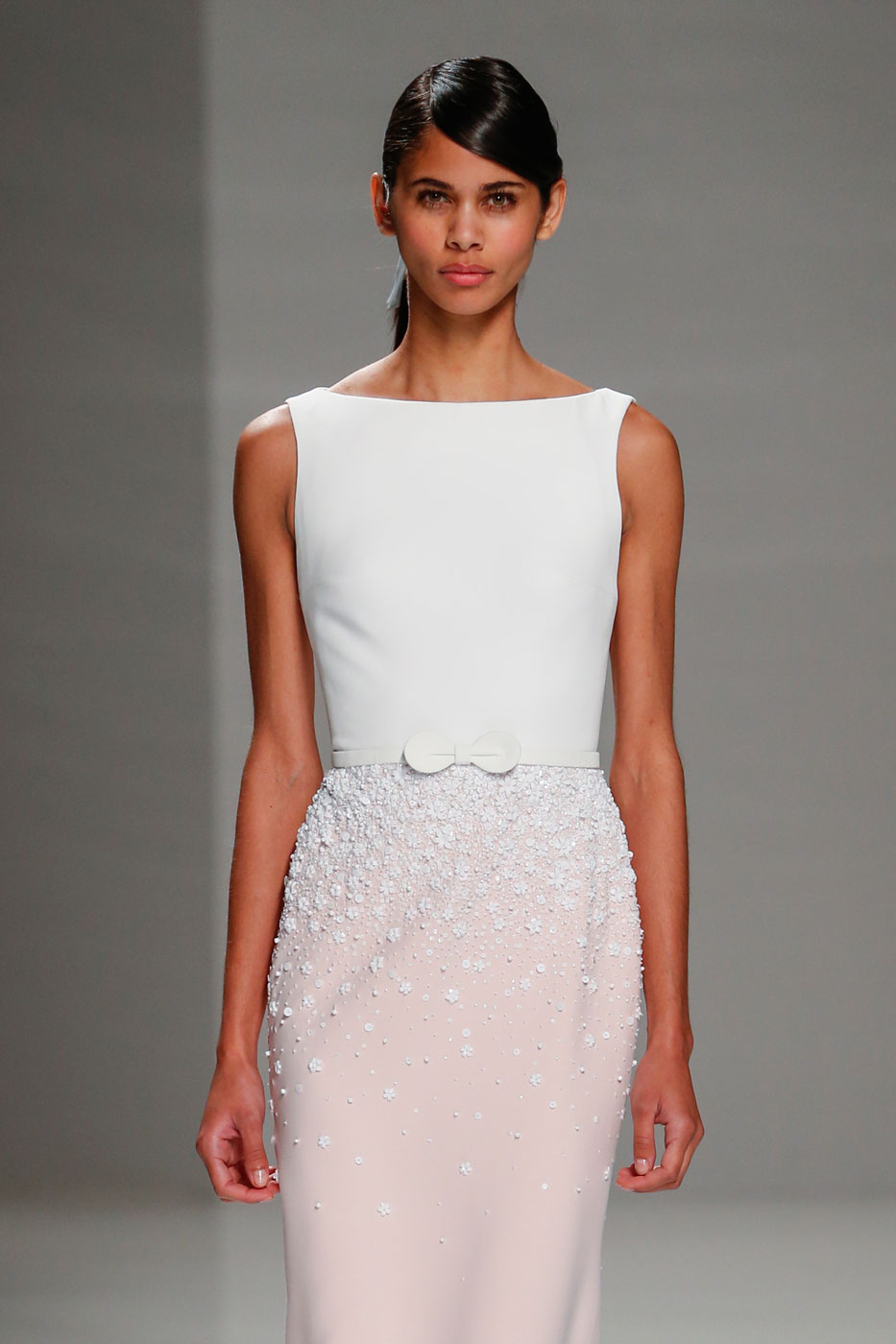Georges-Hobeika-fashion-runway-show-haute-couture-paris-spring-2015-the-impression-72