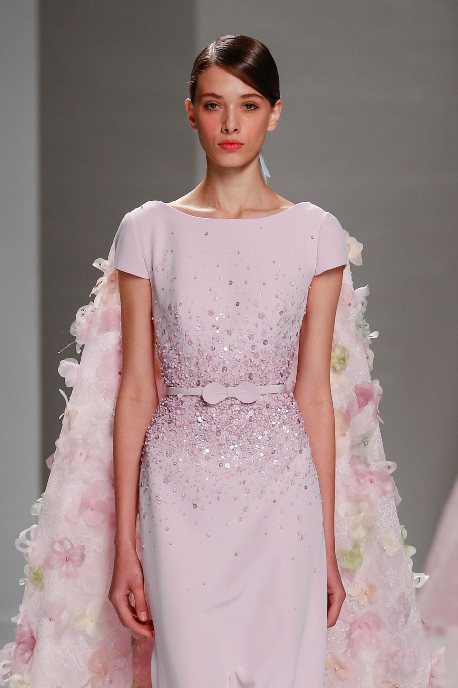 Georges-Hobeika-fashion-runway-show-haute-couture-paris-spring-2015-the-impression-82