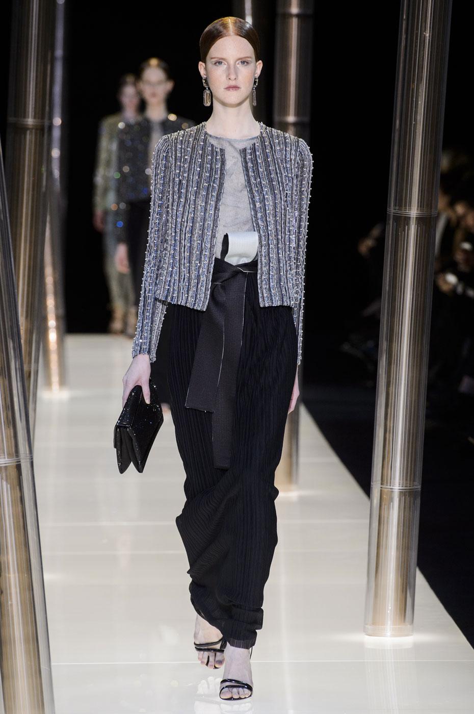 Giorgio-armani-Prive-fashion-runway-show-haute-couture-paris-spring-2015-the-impression-073