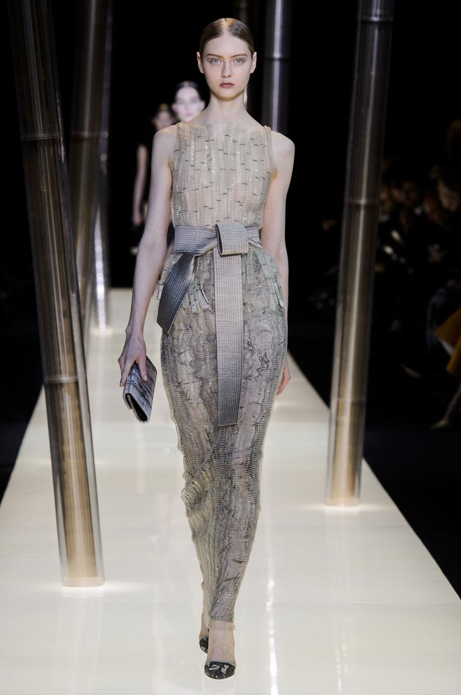Giorgio-armani-Prive-fashion-runway-show-haute-couture-paris-spring-2015-the-impression-085