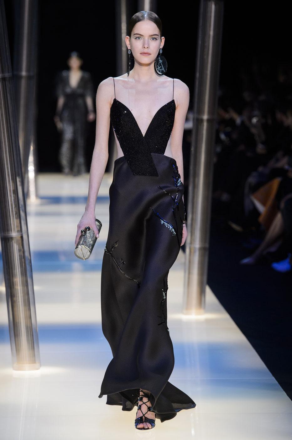 Giorgio-armani-Prive-fashion-runway-show-haute-couture-paris-spring-2015-the-impression-107