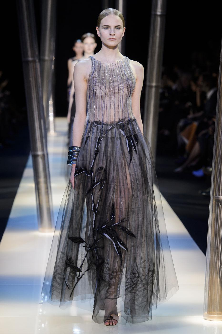 Giorgio-armani-Prive-fashion-runway-show-haute-couture-paris-spring-2015-the-impression-117