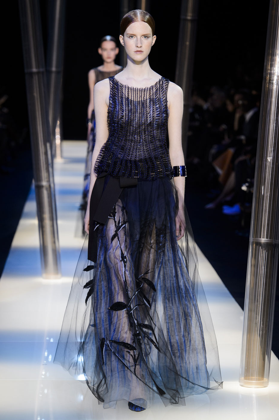 Giorgio-armani-Prive-fashion-runway-show-haute-couture-paris-spring-2015-the-impression-119