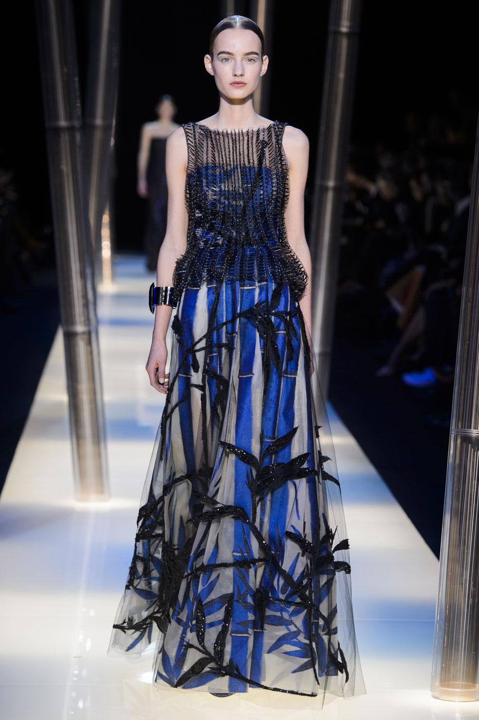 Giorgio-armani-Prive-fashion-runway-show-haute-couture-paris-spring-2015-the-impression-121