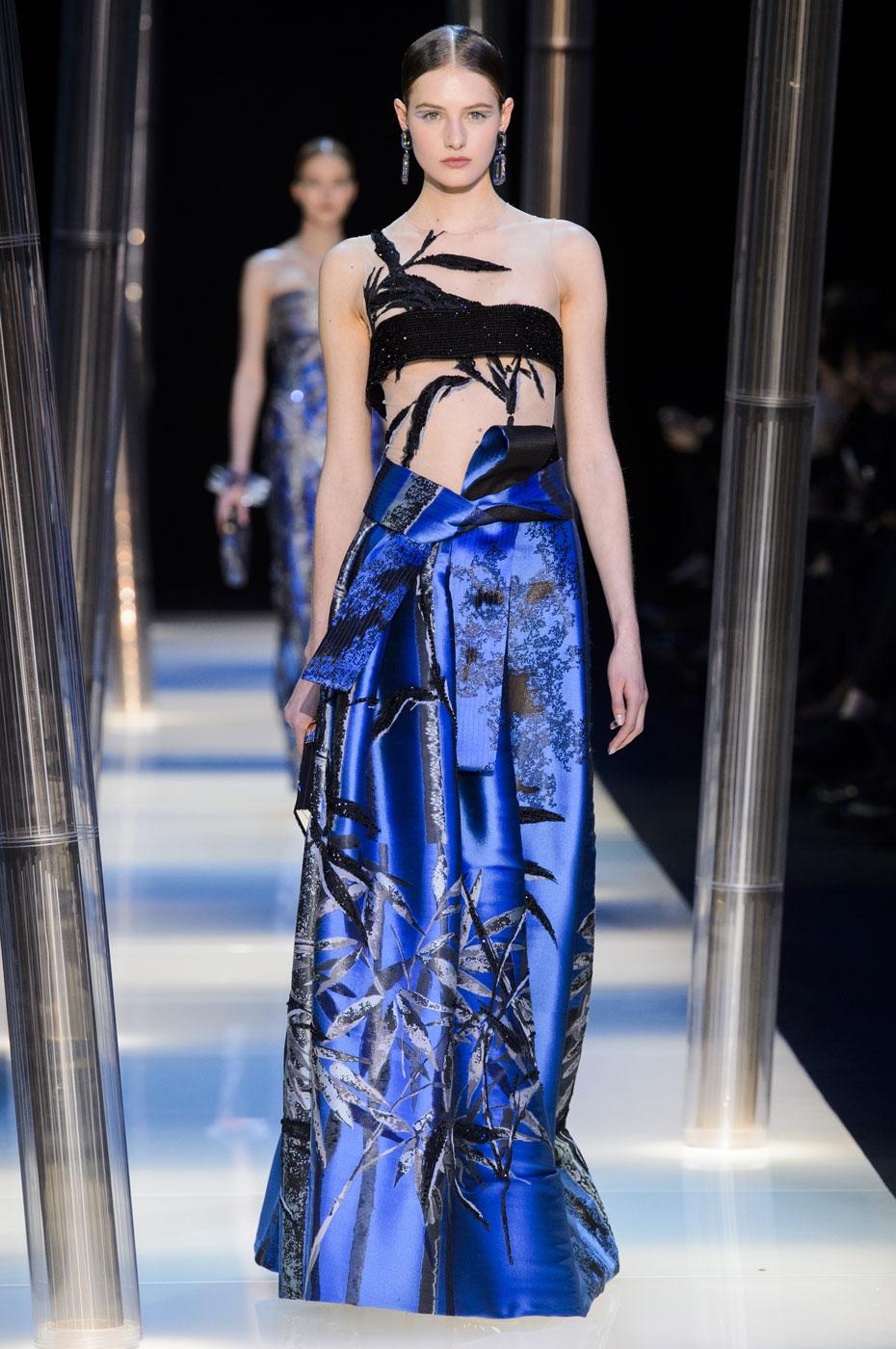 Giorgio-armani-Prive-fashion-runway-show-haute-couture-paris-spring-2015-the-impression-135