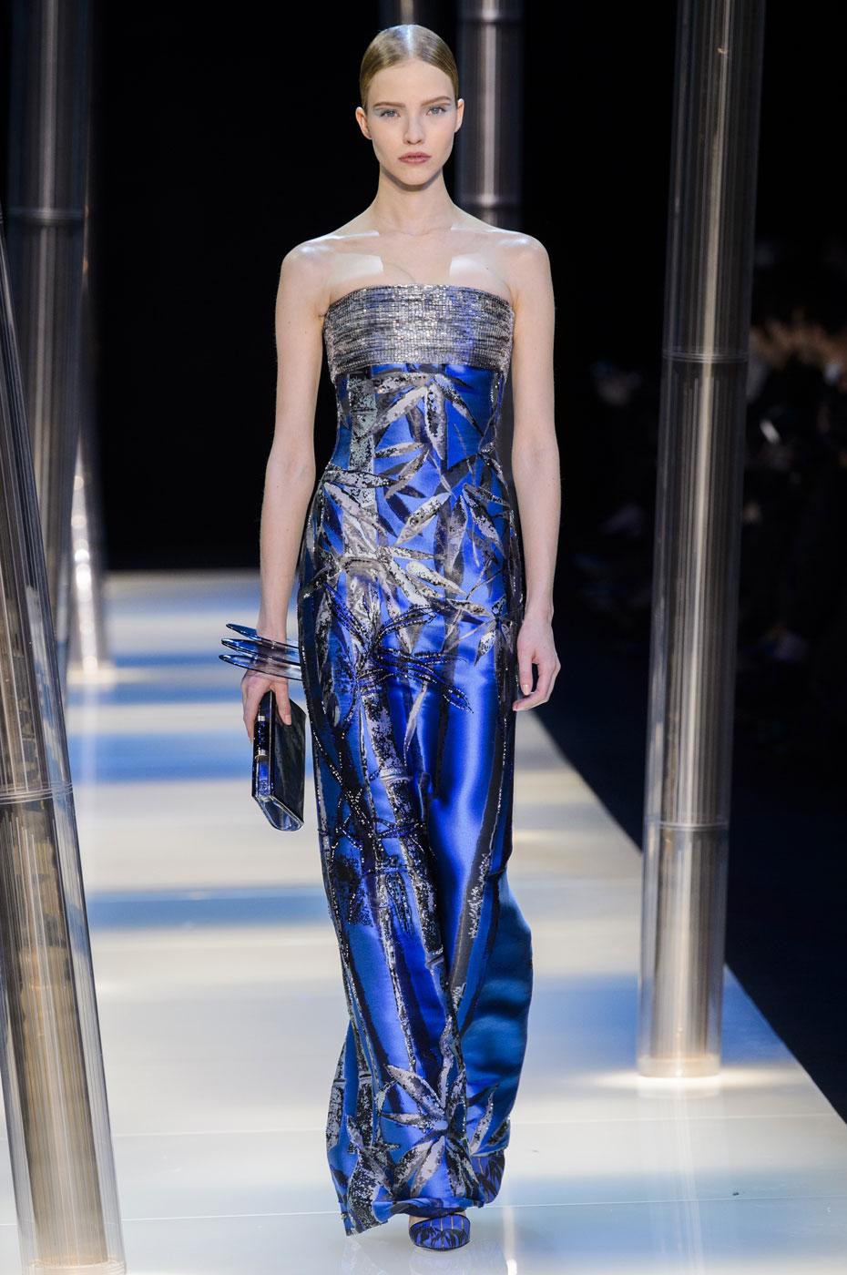 Giorgio-armani-Prive-fashion-runway-show-haute-couture-paris-spring-2015-the-impression-137