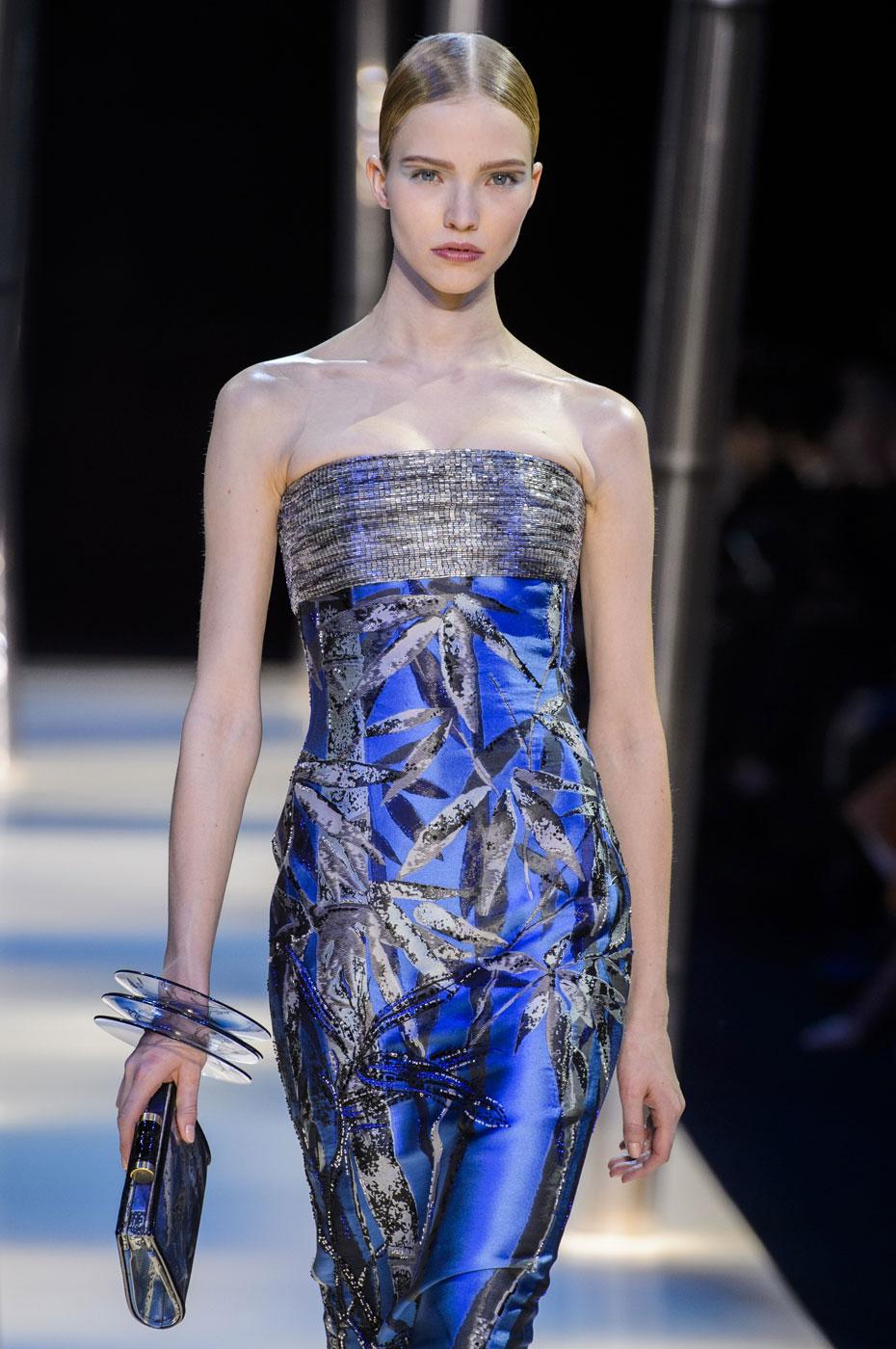 Giorgio-armani-Prive-fashion-runway-show-haute-couture-paris-spring-2015-the-impression-138