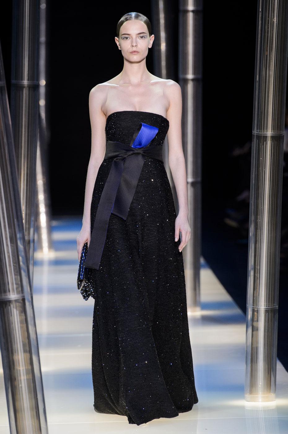 Giorgio-armani-Prive-fashion-runway-show-haute-couture-paris-spring-2015-the-impression-139