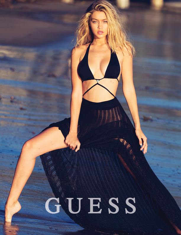 Guess-Spring-2015-ad-campaign-the-impression-1