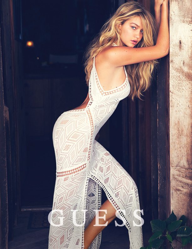 Guess-Spring-2015-ad-campaign-the-impression-4