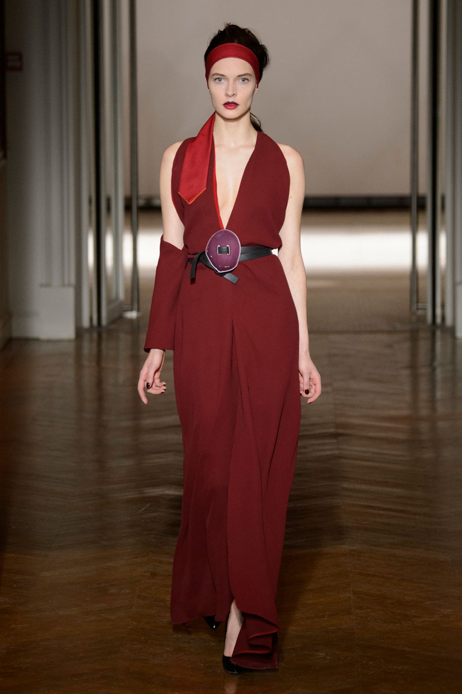 Gustavolins-Prive-fashion-runway-show-haute-couture-paris-spring-2015-the-impression-57
