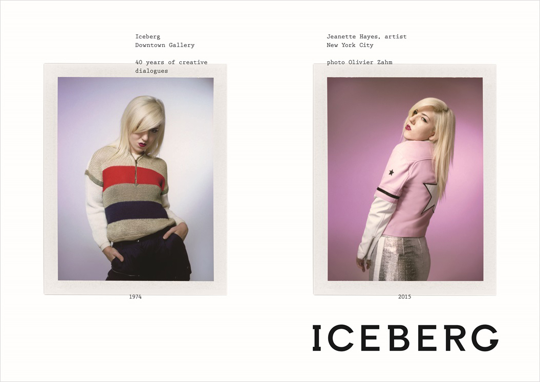 Iceberg-preview-spring-2015-ad-campaign--the-impression-01