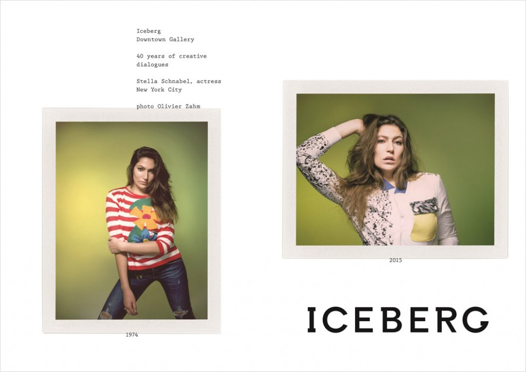 Iceberg-preview-spring-2015-ad-campaign--the-impression-02