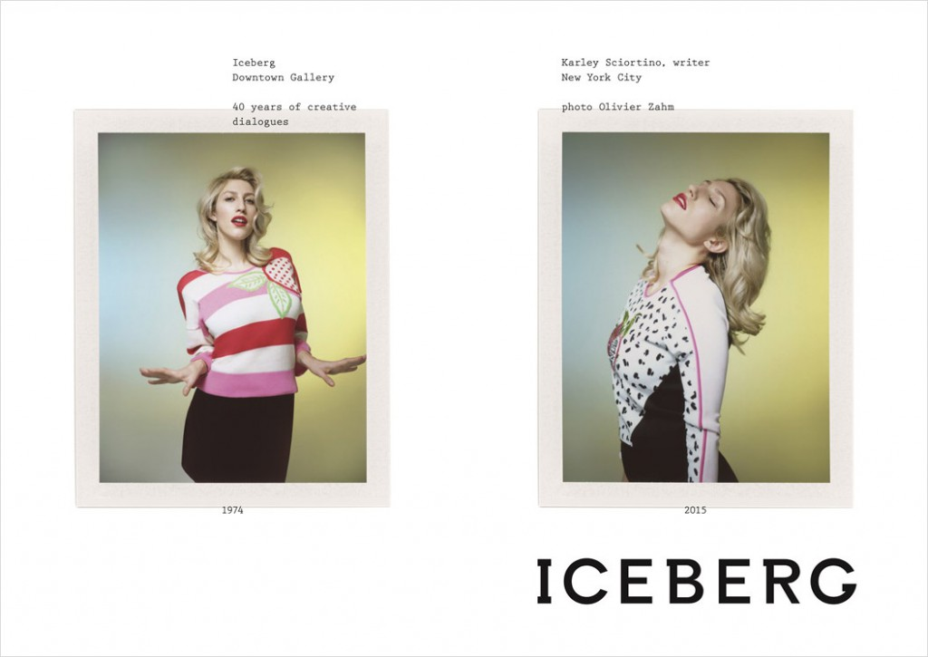 Iceberg-preview-spring-2015-ad-campaign--the-impression-05