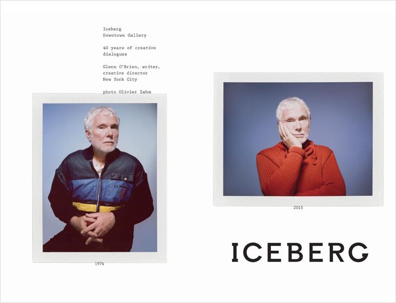 iceberg-spring-2015-ad-campaign-preview-glenn-o'brien