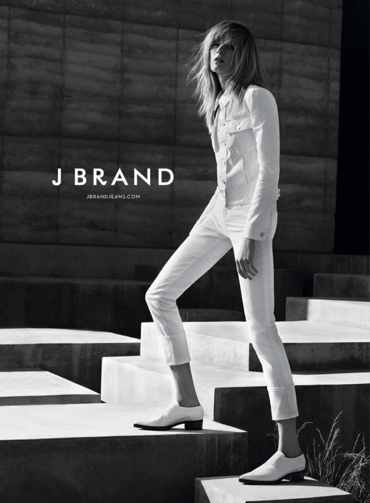 j-brand-Spring-2015-ad-campaign-the-impression-1