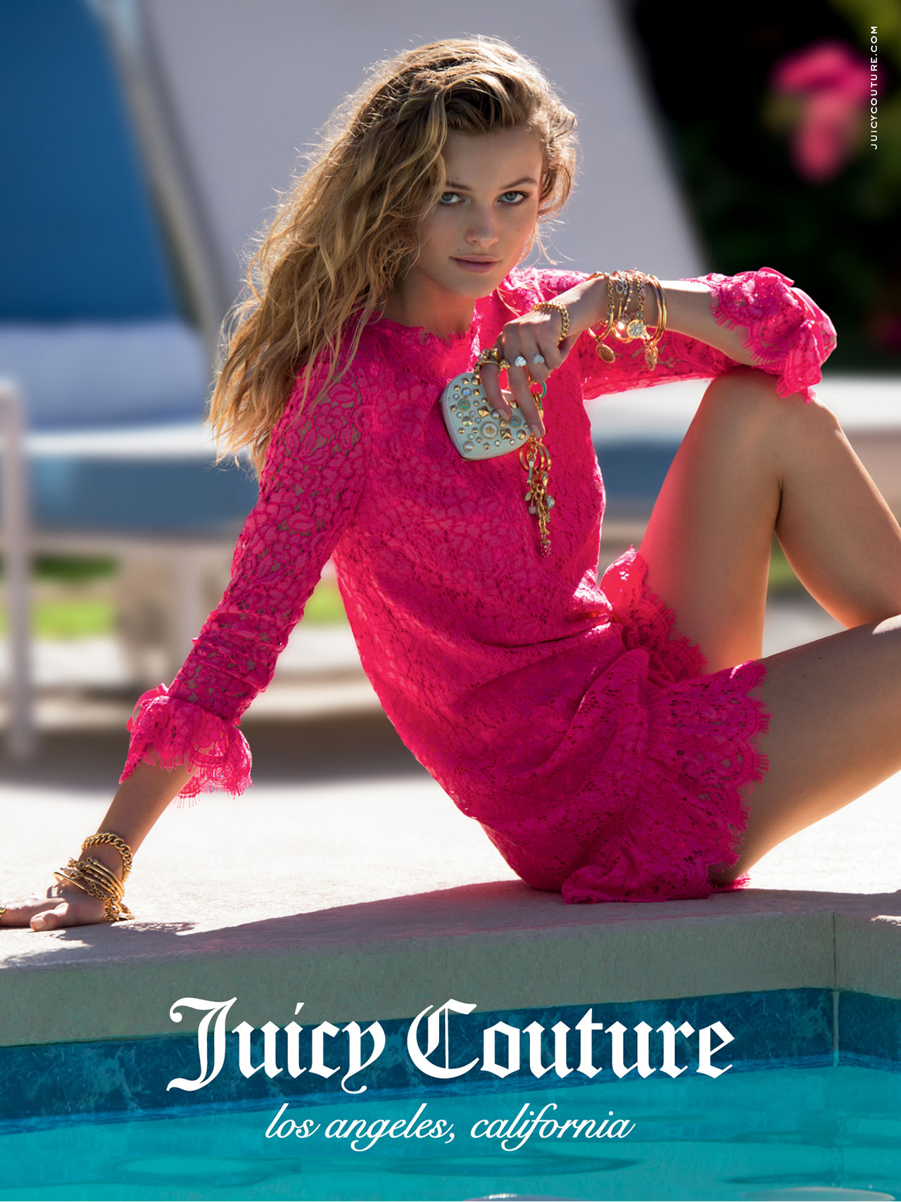 juicy-couture-spring-2015-ad-campaign-the-impression-22