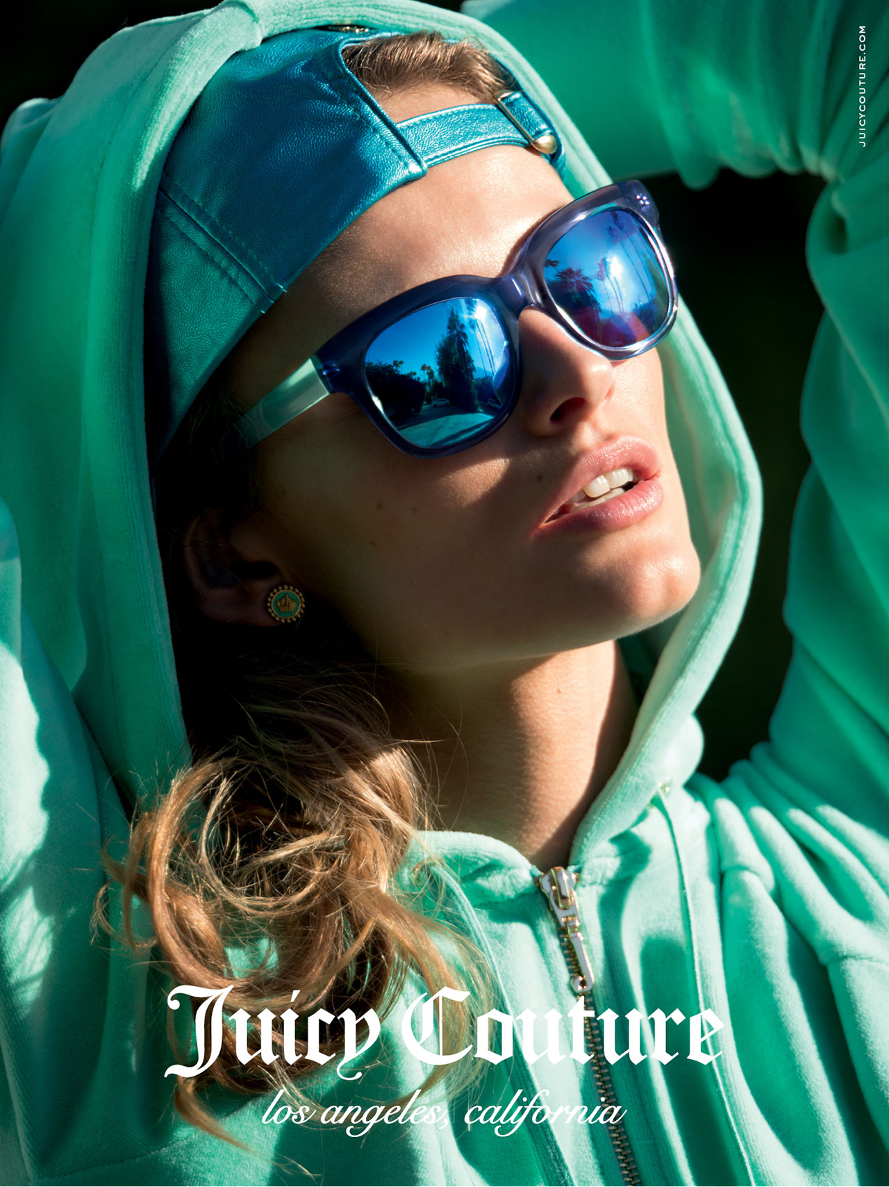 juicy-couture-spring-2015-ad-campaign-the-impression-23