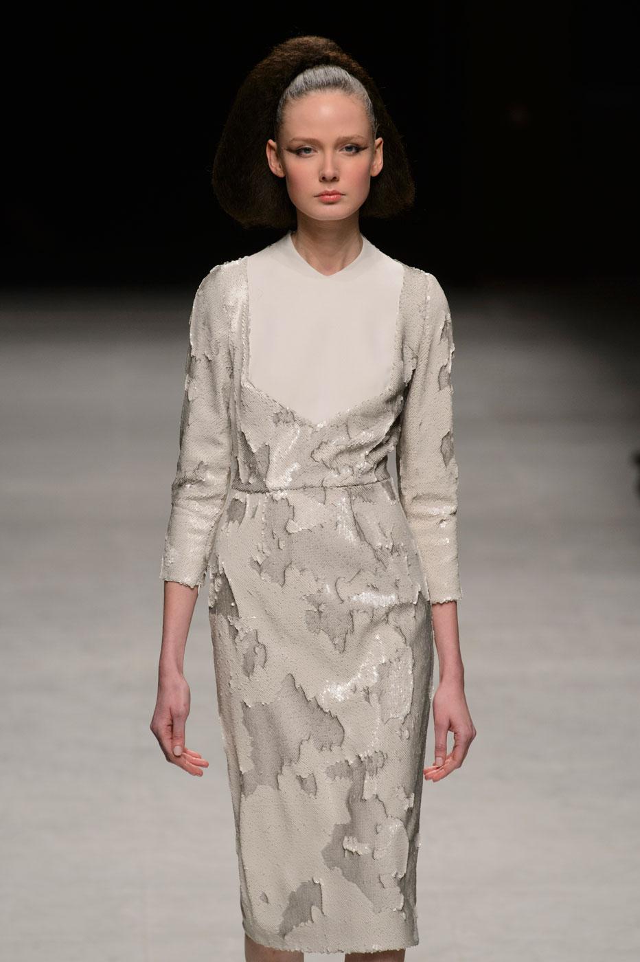 Julien-Fournie-Prive-fashion-runway-show-haute-couture-paris-spring-2015-the-impression-03
