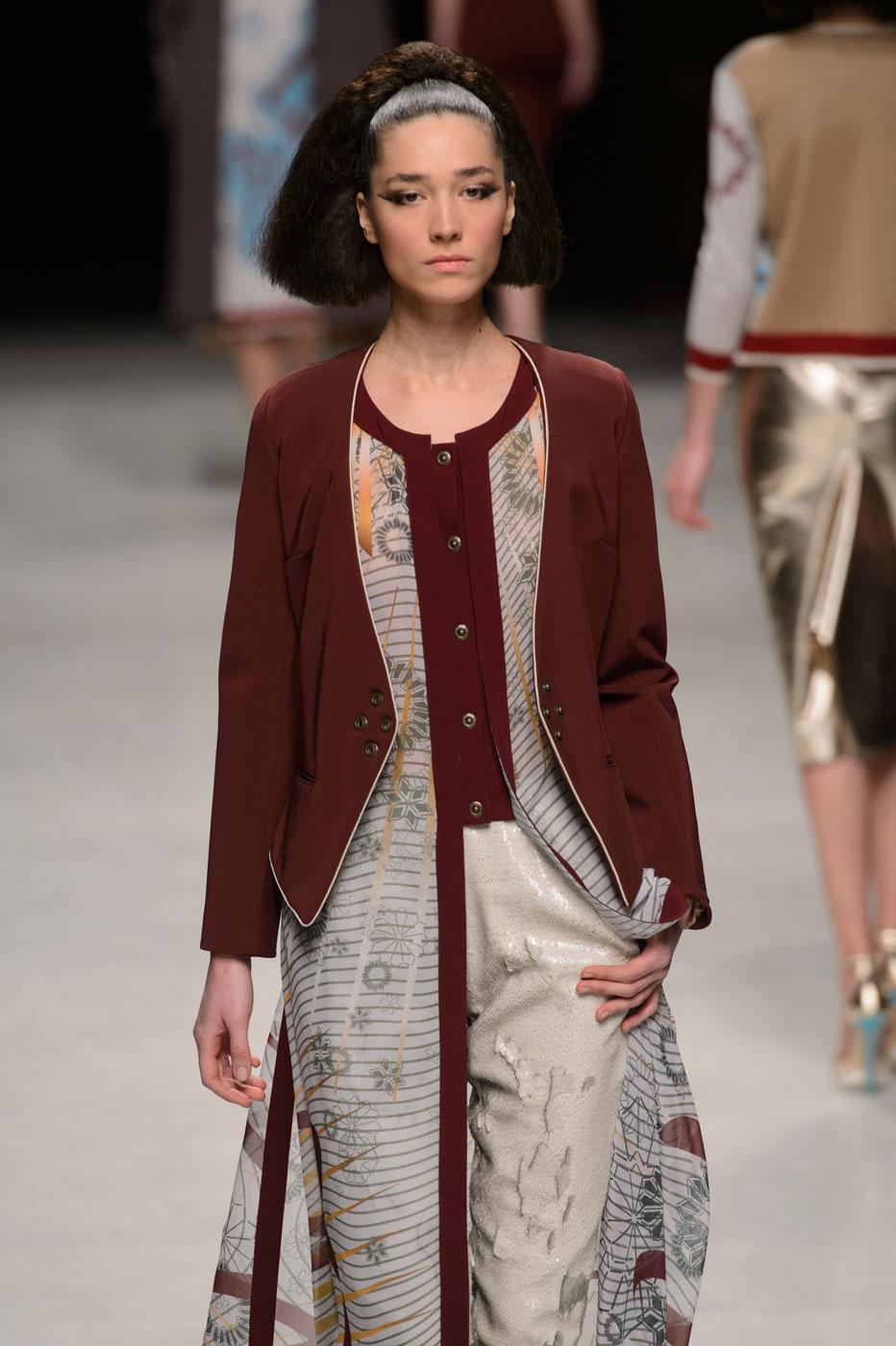 Julien-Fournie-Prive-fashion-runway-show-haute-couture-paris-spring-2015-the-impression-11