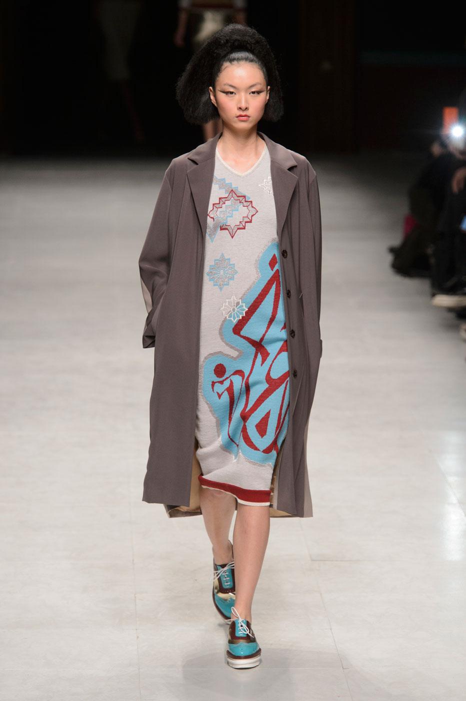 Julien-Fournie-Prive-fashion-runway-show-haute-couture-paris-spring-2015-the-impression-12