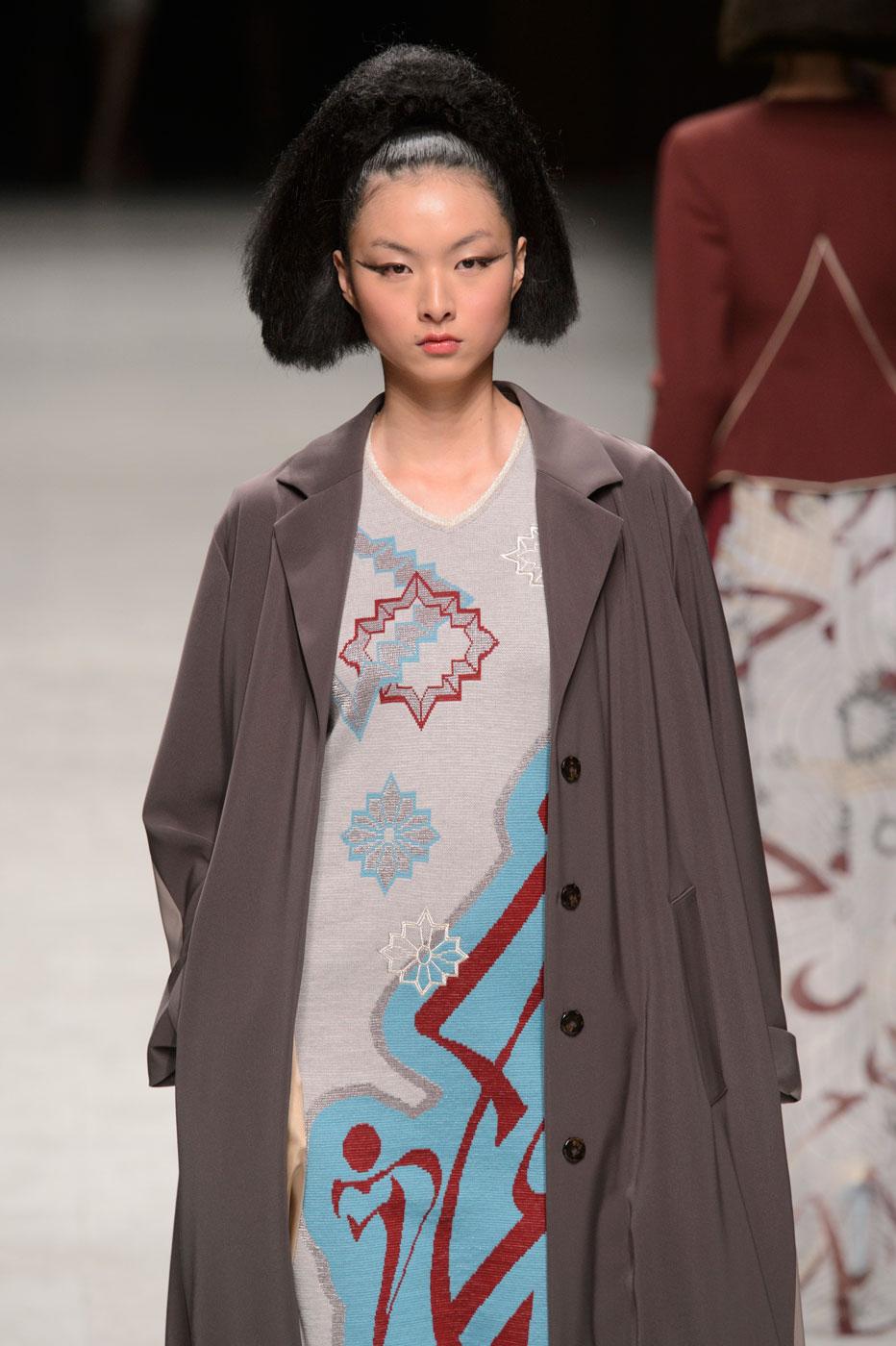 Julien-Fournie-Prive-fashion-runway-show-haute-couture-paris-spring-2015-the-impression-13