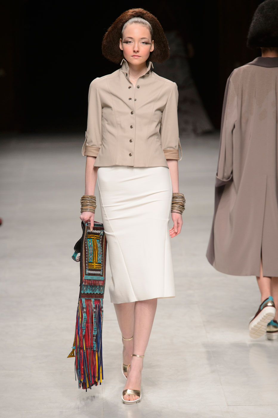 Julien-Fournie-Prive-fashion-runway-show-haute-couture-paris-spring-2015-the-impression-14